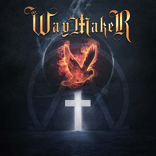 The Waymaker – The Waymaker